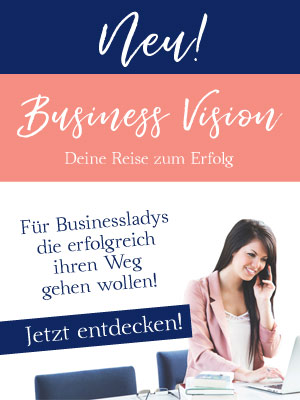 Onlinekurs_BusinessVision_Wominess