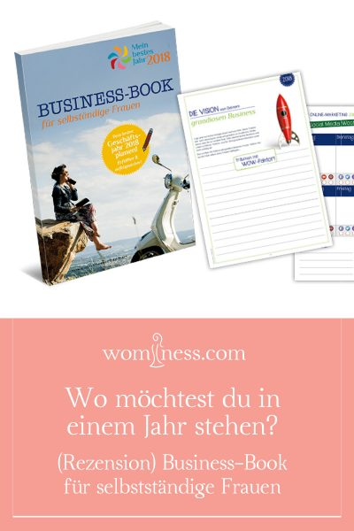 Rezension_Business-Book