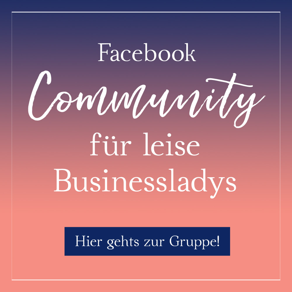 Community_Wominess-Facebook