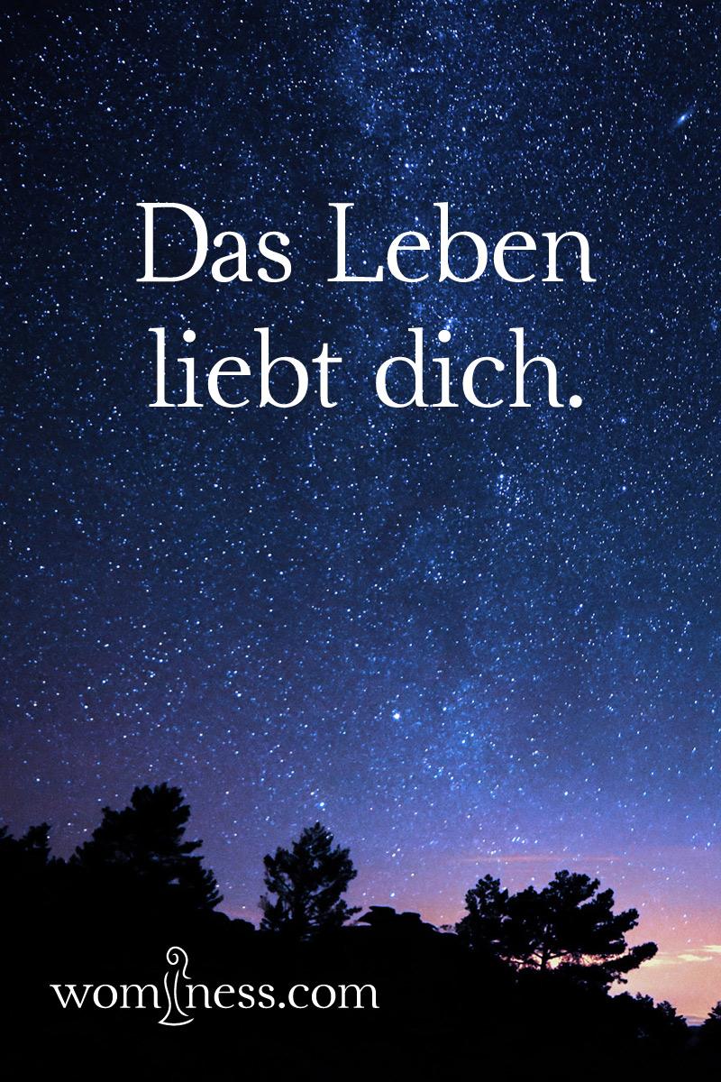 Wominess_Lebenliebtdich_pin