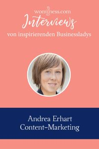 pin_AndreaErhart_wominess