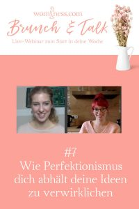 pinterest_wominess_perfektionismus
