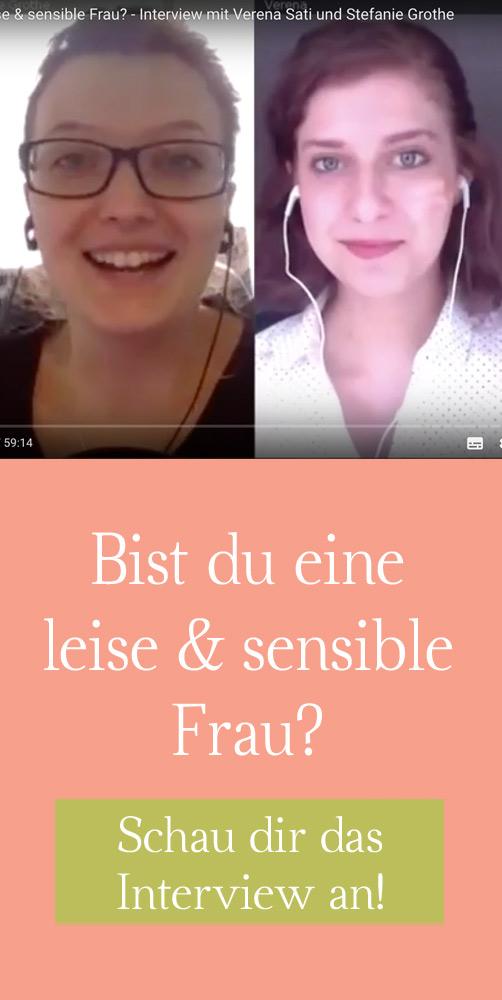 interviewleisesensiblefrauverenasati_wominess