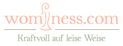 Wominess Logo