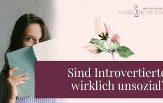 Sind-introvertierte-wirklich-unsozial_wominess_blog2