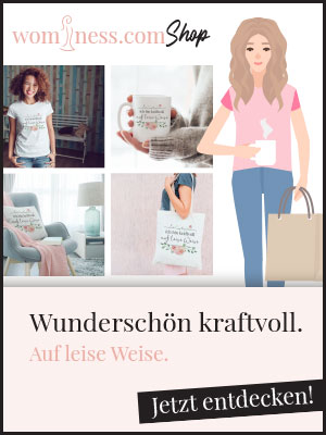 Shop-wominess-Hochsensible-Introvertierte