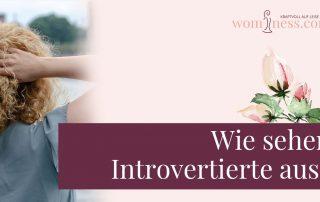 Wie-sehen-introvertierte-aus_wominess